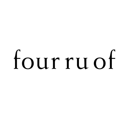 four ru of(フォーアローブ)