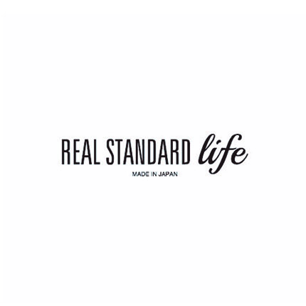 REAL STANDARD LIFE(リアル スタンダード ライフ)